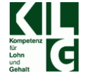 KLG Rhein-Neckar